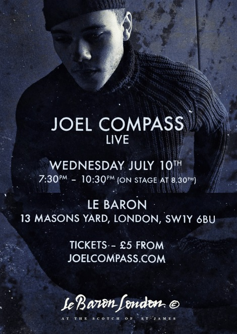 JoelCompass (1)