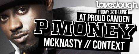 p money featured